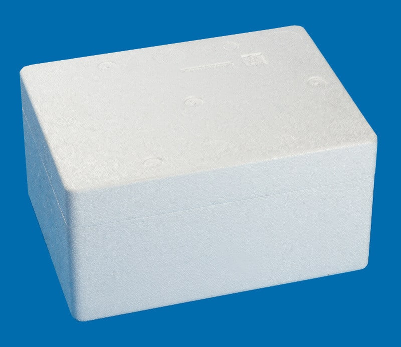 trockeneis thermobox