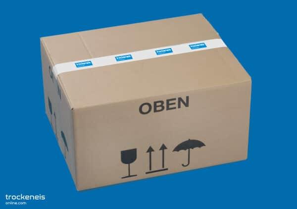 trockeneis-box-karton
