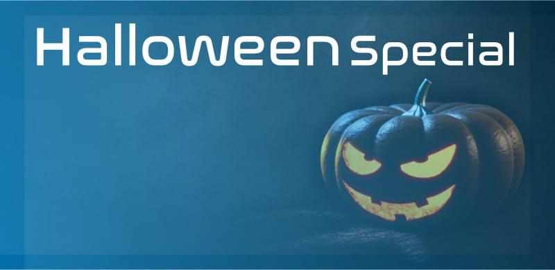 halloween sonderangebot 10 auf alle produkte. Black Bedroom Furniture Sets. Home Design Ideas